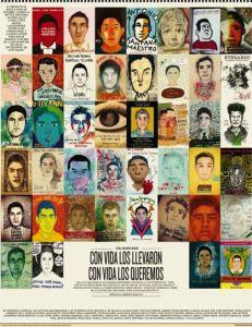 Ayotzinapa_Somos_Todos_LQSomos