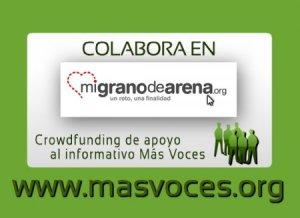 apoyo-mas-voces-lqs