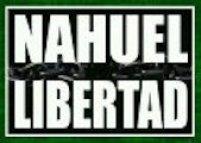 estamos-nahuel-libertad-lqs