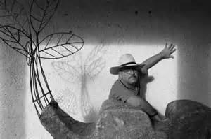 José Fuster, la luz y las formas