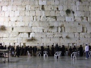 4Jerusalén-lqs