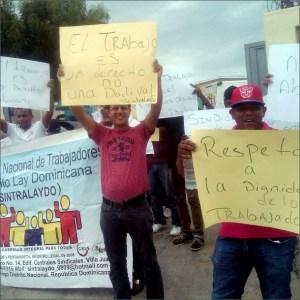 República-Dominicana-laboral-lqs