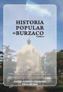 historiapopulardeburzacoloquesomos