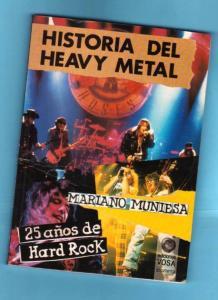 Historia-del-Heavy-Metal-LoQueSomos