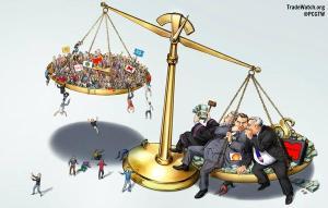 TTIP-LoQueSomos