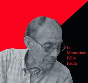 lqs+In+memoriam+Félix+Padín