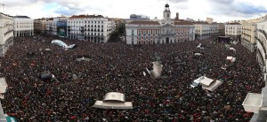 marcha-podemos-panoramica-sol-lqs