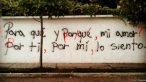 Foto1-grafitits-corrección-loquesomos