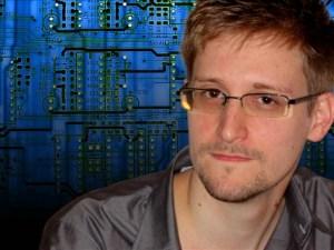 Tridente-Snowden-loquesomos