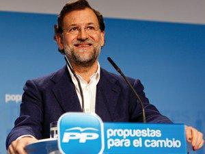 estafador-Mariano-Rajoy-lqs