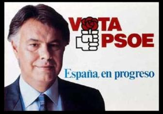 lqs-cartel-psoe-1989