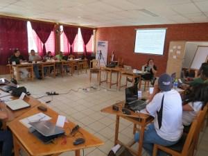 Honduras-Fortaleciendo-comunicación-alternativa-lqs
