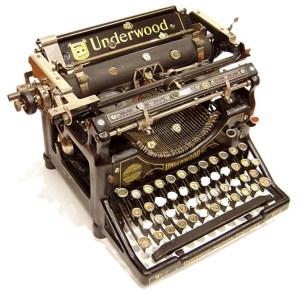maquina-de-escribir-6