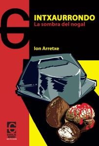 portada INTXAURRONDO