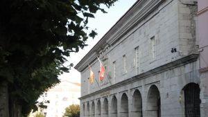 cantabria-parlamento-lqs