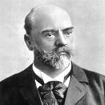 El sinfonismo olvidado de Antonin Dvorak