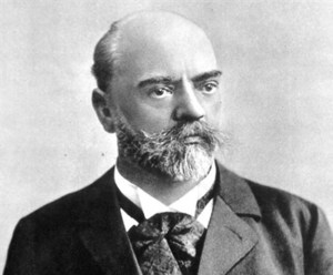 Antonin-Dvorak-loquesomos