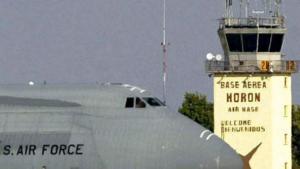 base-militar-morón-loquesomos