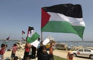 flota-libertad-3-loquesomos-palestina