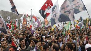 loquesomos-Turquia-elecciones-