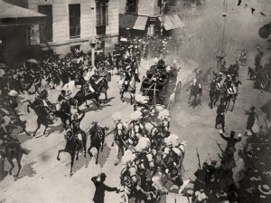 lqs-mmorral-31-mayo-1906