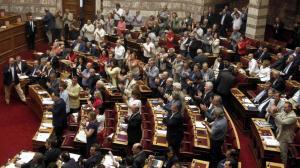 parlamento-griego-lqs