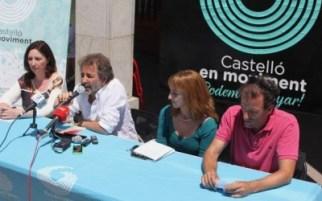 2-Castelló-en Moviment-lqs