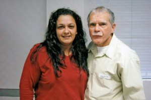 Oscar-López-Rivera-y-clarisa-lqs