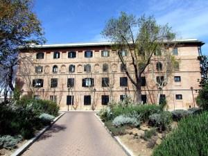 Pabellón-Residencia-Estudintes-lqs