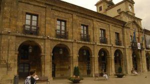 avilés-ayuntamiento-lqs