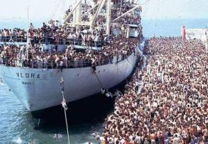 emigrantes-Trípoli-lqs