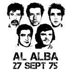 27-9-1975: Prohibido olvidar