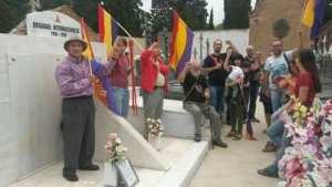 homenaje-sep75-espinardo-loquesomos