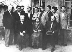 papusza-familia-Dionizy-Wajs-lqs