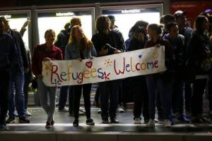 reuters-recibi-austria-inmigrantes-lqs