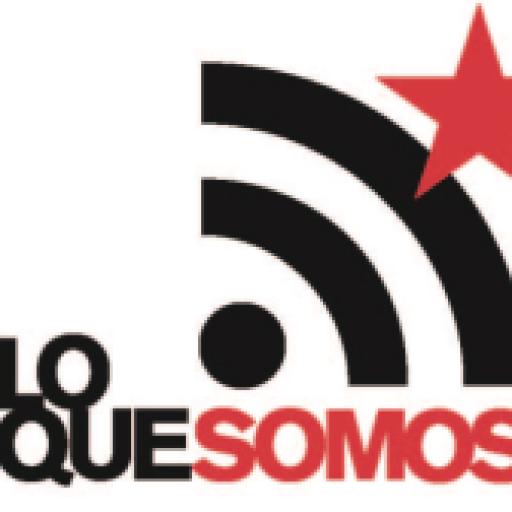 Cultura Libre, Comunicación Libre