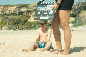 el-nudista-niño-lqs