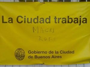 la+ciudad+trabaja+y+macri+roba+lqs