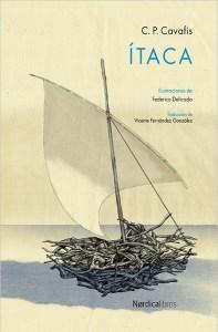 lqs-itaca-Cavafis-fDelicado