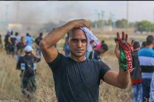 palestina-nueva-intidada-lqs