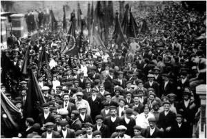 revolucion-asturias-octubre34.lqs