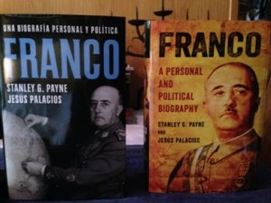 Libro-franco-lqs
