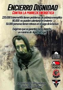 Encierro-dignidad-loquesomos-3