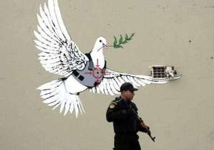 Paz-loquesomos