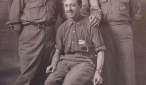comandante-Robert-LoQueSomos-1