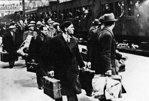 francia-archivos-nazis-loquesomos