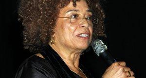 Angela-Davis-LoQueSomos