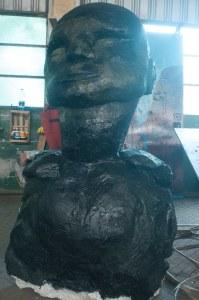 Monumento-a-la-Mujer-Originaria-LQSomos