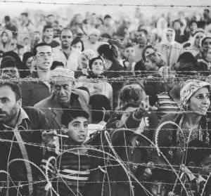Vergüenza-Europa-LoQueSomos