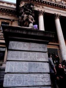 Bruselas-atentado-loquesomos